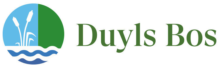 Duyls Bos